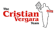 The Christian Vergara Team