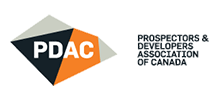 Prospectors & Developers Association of Canada